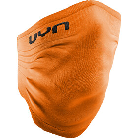 UYN Community Winter Schutzmaske orange